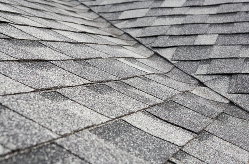 Do You Need a Roof Inspection in San Jose, CA?