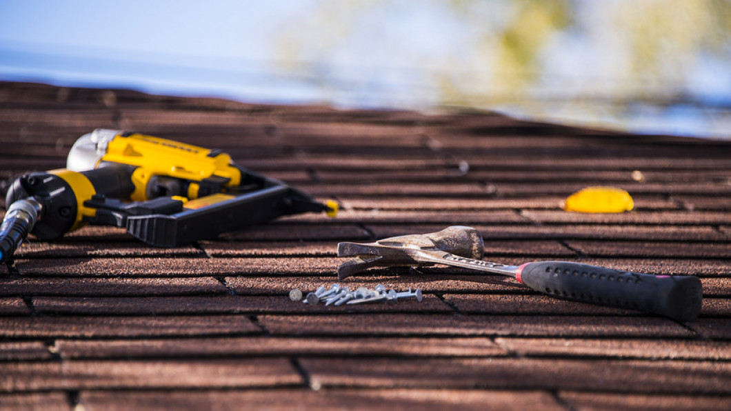 Need Fast & Affordable Roofing Services?